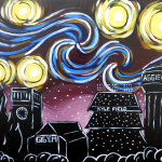 starry-night-over-aggieland-tv