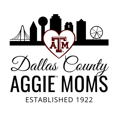 Dallas County Aggie Moms' Club