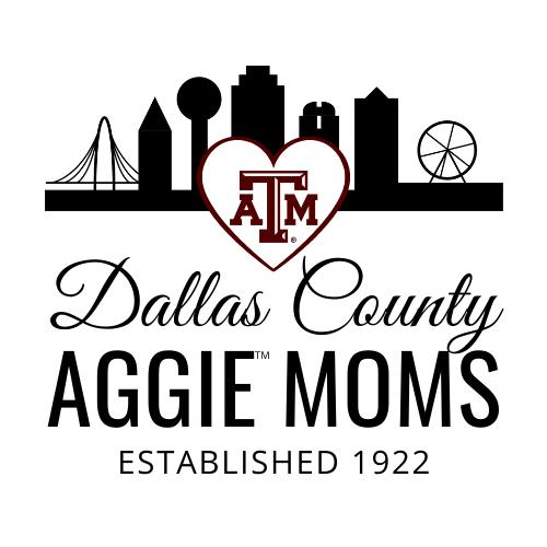 Dallas County Aggie Moms' Club